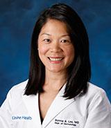 Bonnie A. Lee, MD FAAD
