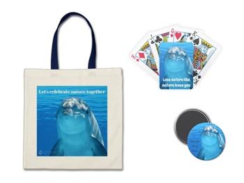 Dolphin Messages Set Giveaway Convert?dl=false&crop=0,0,350,263&quality=95&fit=scale&cache=true
