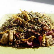 Honu Mate from Chi of Tea