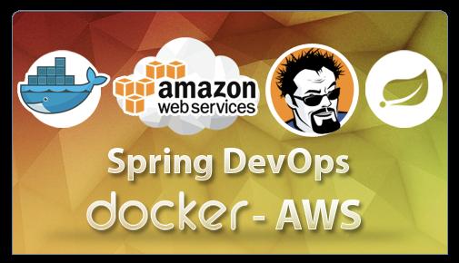 GitHub WebHooks | Spring Framework Guru