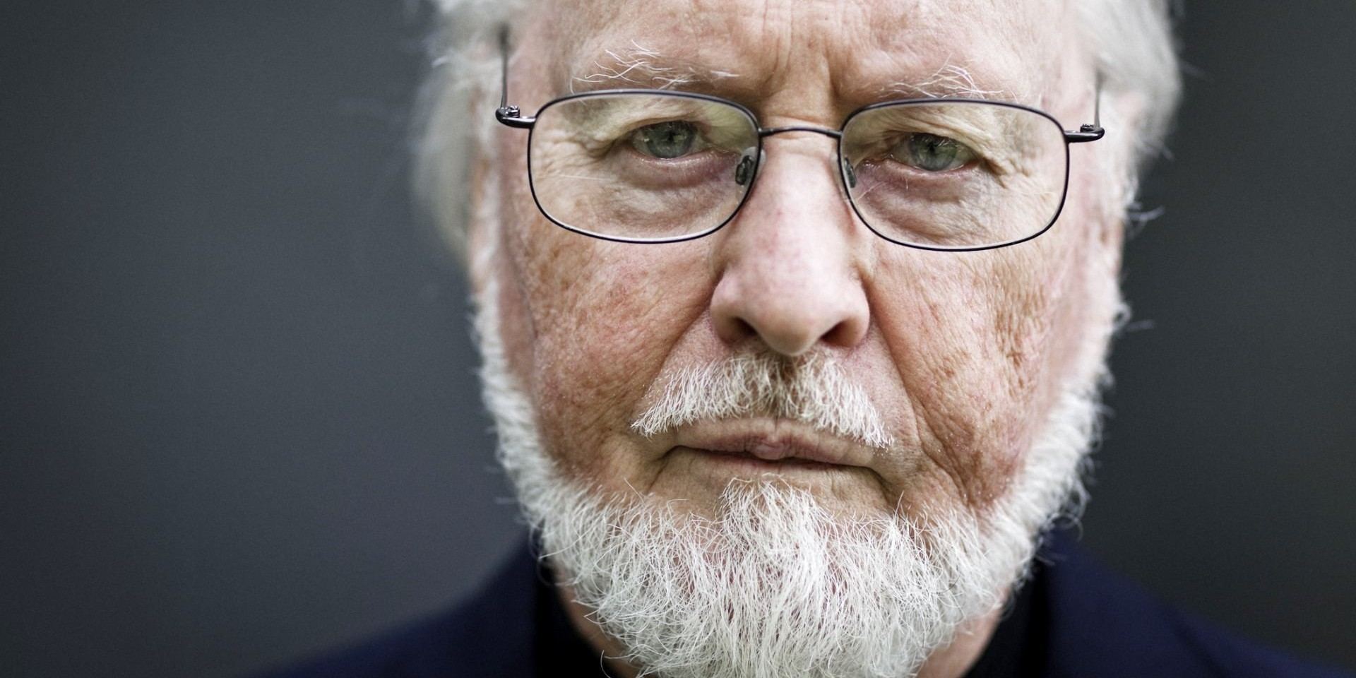 Episode IX of the Star Wars saga, out 2019, will be composer John Williams' last