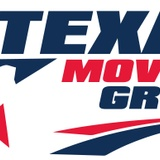 Texas Movers Group image