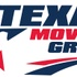 Texas Movers Group | Dallas TX Movers