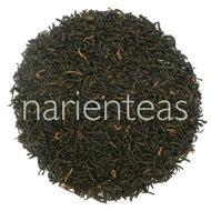 Keemun Imperial from Narien Teas