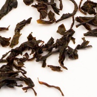 Nilgiri Blue Mountain Black from Zhi Tea