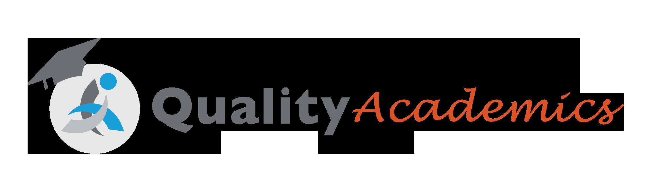 Quality Academics