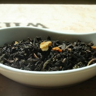 Grapefruit Oolong from Herbal Infusions