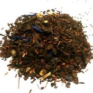 Maté from Argo Tea