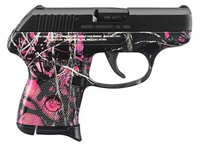 Family Firearms | Guns - Ammo - Optics - Accessories | Troy, AL