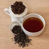 Ostfriesen Breakfast from Blue Willow Tea