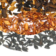 A Caramel Buttercream Tea from Adagio Teas Custom Blends