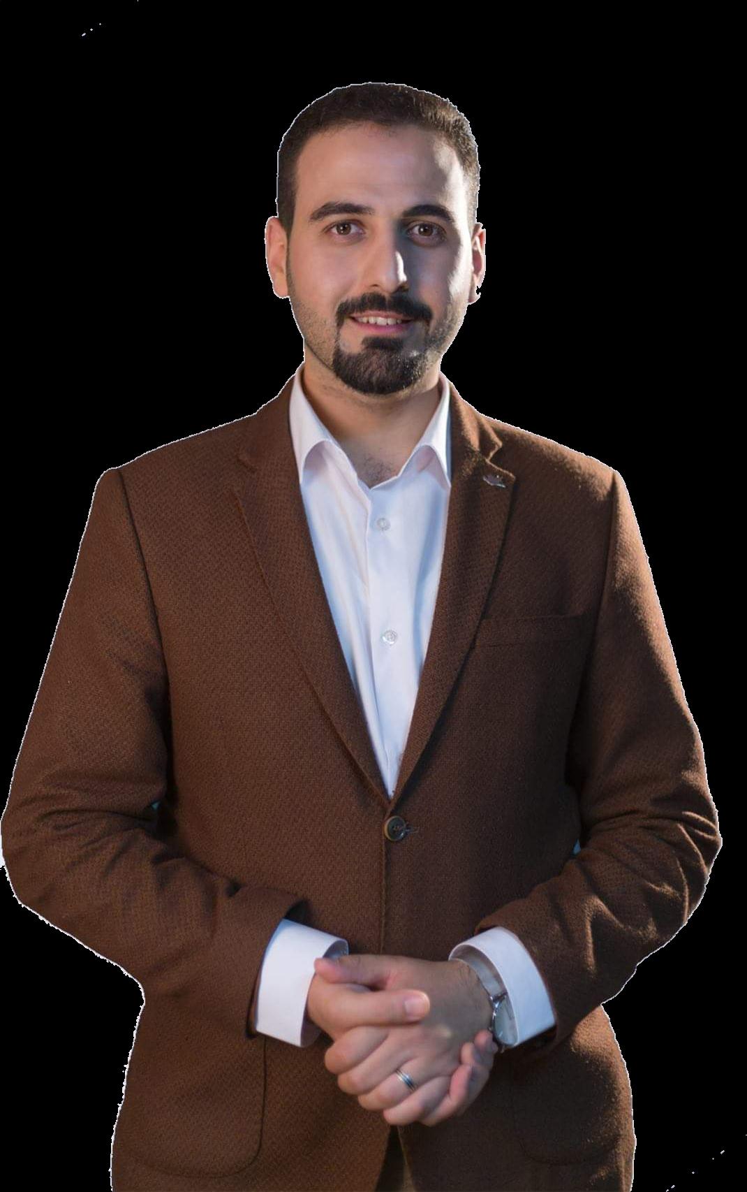 د.زانا احمد قصاب