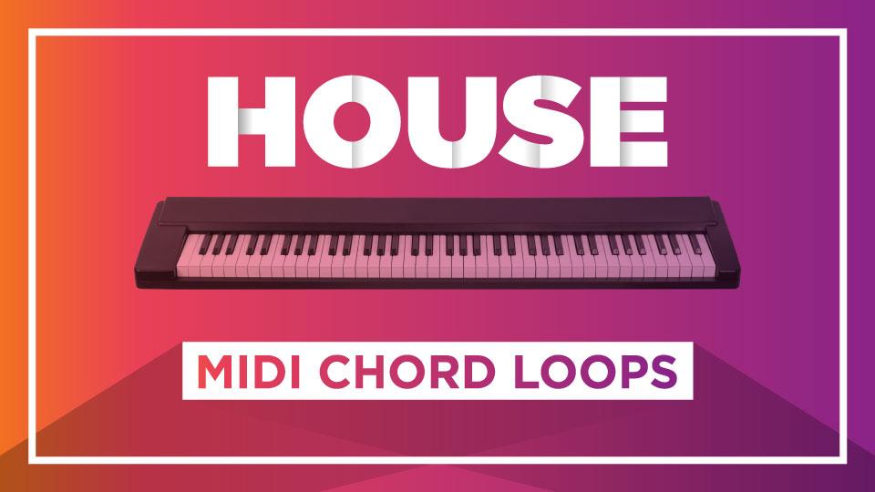 Midi chord vst free | Download Free MIDI chorder plug  2019
