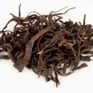 Mountain Black Tea from Momo Cha Fine Teas