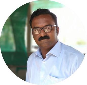Dr Shailesh Shamrao Madane