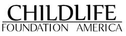 Childlife Foundation America