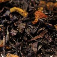 Harvest Spice Tea from The Tea Spot