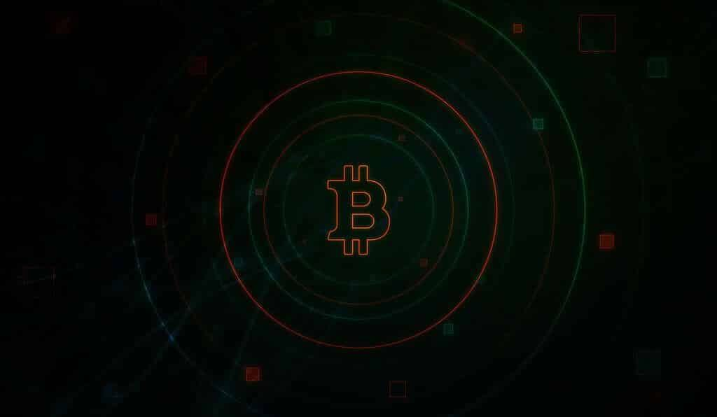 Bitcoin Learn Invest Trade