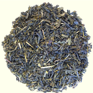 Earl Grey Green from t Leaf T