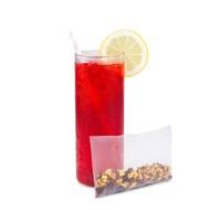 Wild Strawberry Iced Tea from Adagio Teas