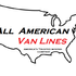 All American Van Lines | Columbiaville MI Movers