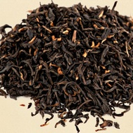 Organic Keemun Hao Ya A Black Tea from Arbor Teas