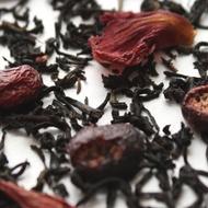Goji Berry Pom from Praise Tea Company