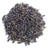 Lavender from SerendipiTea