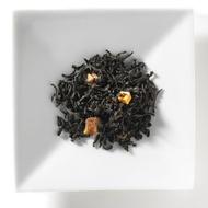 Pear Caramel from Mighty Leaf Tea