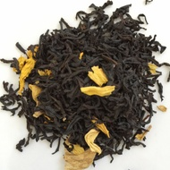 Monk's Blend from Say Tea
