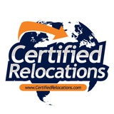 Certified Relocations Inc. image