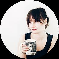 Katha Zander | Wedding Stationery Designer