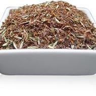 Rooibos and Manuka from Kerikeri Organic Tea