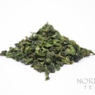 2010 Fall Diamond Grade Tie Guan Yin from Norbu Tea