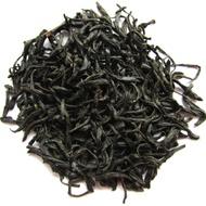 China Fujian 'Non-Smoky' Lapsang Souchong Black Tea from What-Cha
