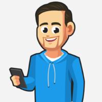 App store mentor, App store expert, App store code help