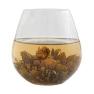Hai Bei Tu Zhu from Mighty Leaf Tea