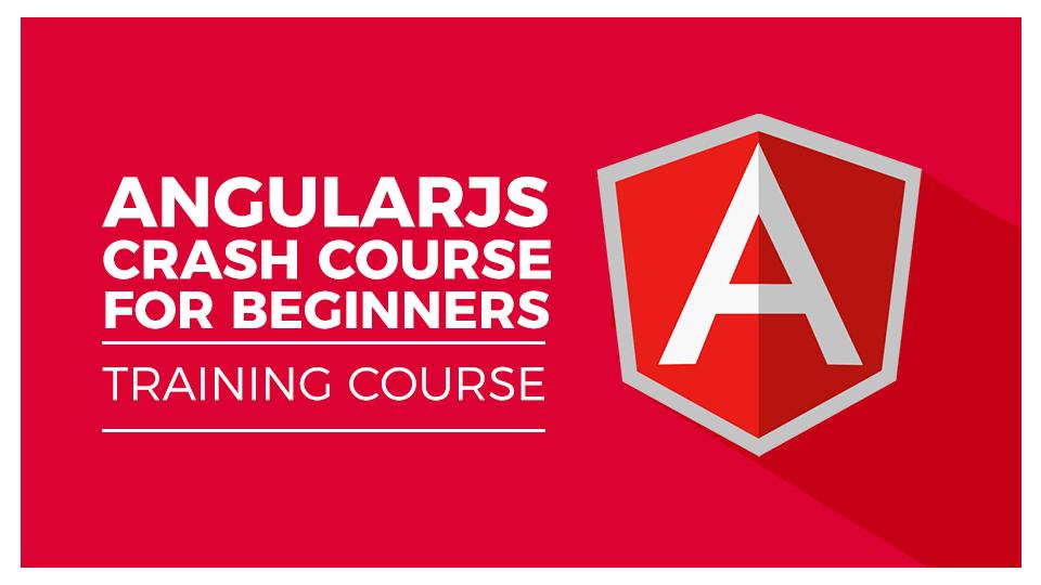 AngularJS Crash Course for Beginners | Stream Skill