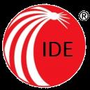 Idexcellence Leaderboard Logo