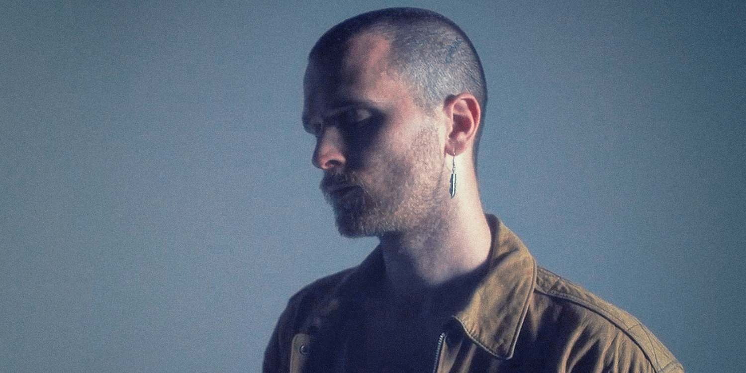 JMSN has announced an Asia tour