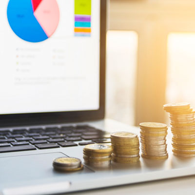 Budgeting for Non-Finance Managers