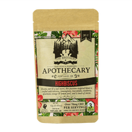 Highbiscus from The Brothers Apothecary