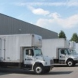 Greg & Sons Moving and Storage image
