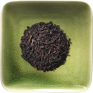 Decaf Crème Caramel from Stash Tea Company