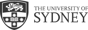 Social Media course diploma and degree at University of Sydney
