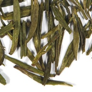 Green Needle from Adagio Teas - Discontinued