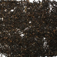 Decaf China Black from Dream About Tea