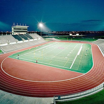 John Kincaide Stadium