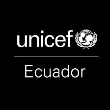 Equipo F2F/tmk Ecuador Logo