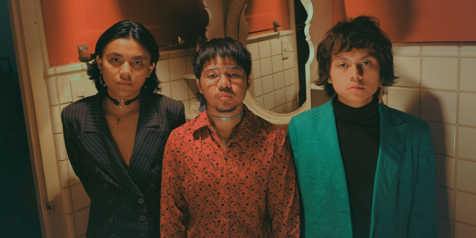 IV of Spades tease something new with cryptic post